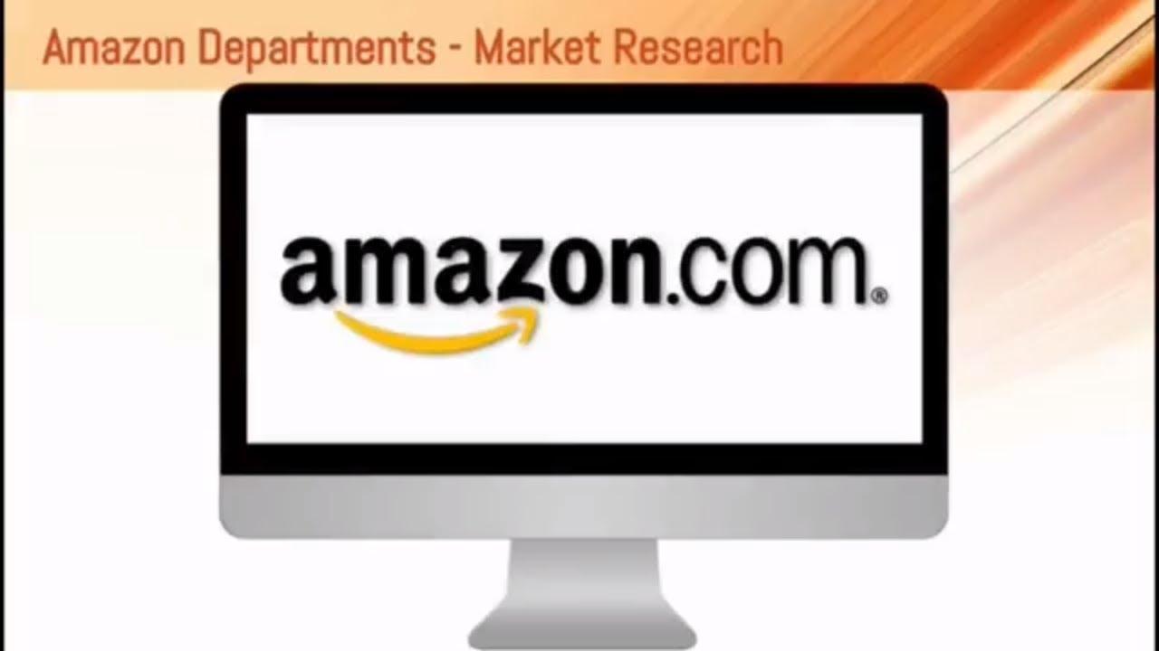 market research amazon Marketing research (8th edition): alvin c burns, ann f veeck, ronald f bush: 9780134167404: books - amazonca.